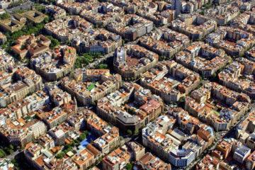 Барселона акции на авиабилеты