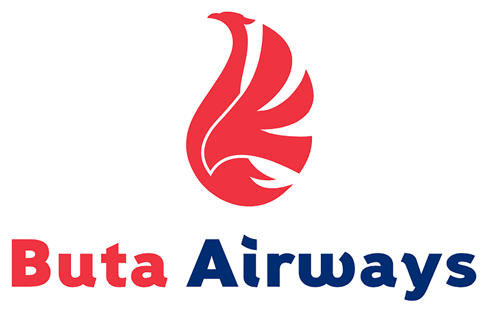 Авиакомпания Buta Airways