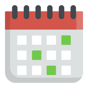 Календарь цен авиабилетов