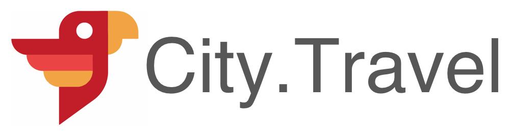 Авиабилеты City.Travel