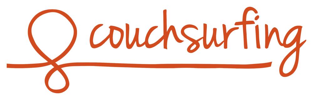 Жилье на Couchsurfing