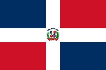 Доминикана