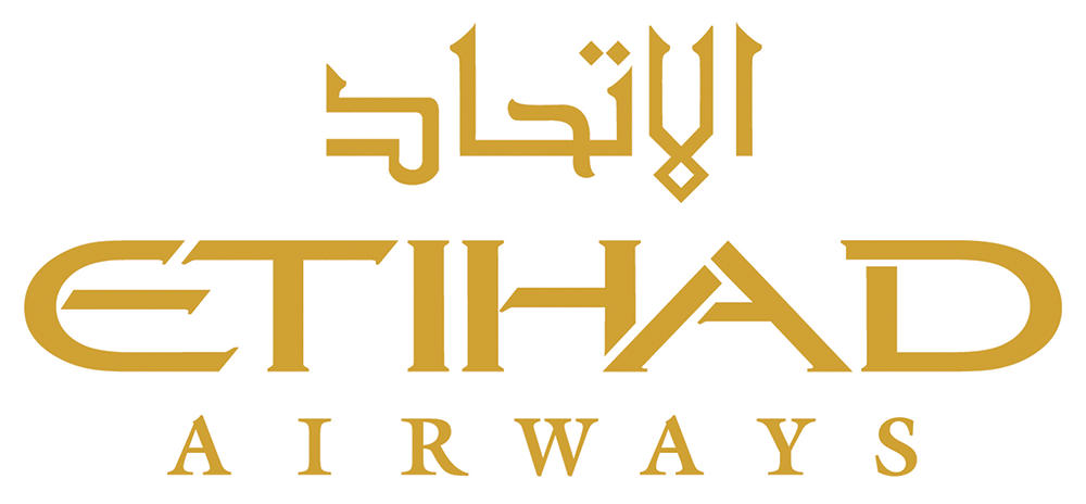 Авиакомпания Etihad Airways