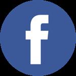 Авианити Facebook