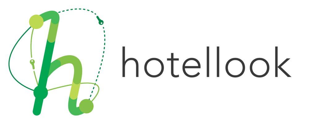 Отели на Hotellook