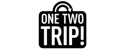 Aгентство OneTwoTrip