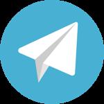 Авианити Telegram