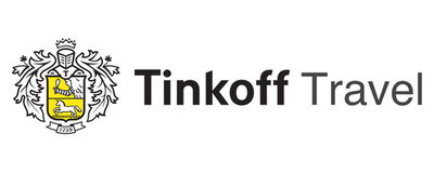 Aгентство Tinkoff Travel