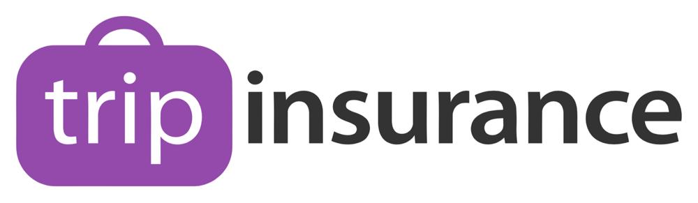 Страховки на Tripinsurance