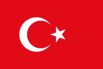 Турцию
