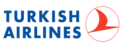 Авиакомпания Turkish Airlines