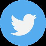 Авианити Twitter