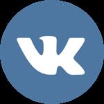 Авианити Вконтакте